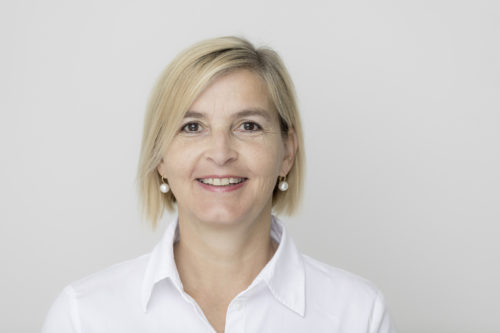 Christine Tenti-Eberle