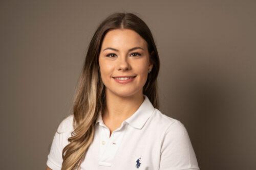 Katarina Cacic